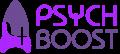 Psychboost